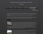 association-des-amis-du-chateau-et-du-vieil-asnieres