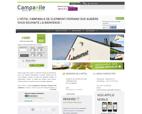 campanile-clermont-ferrand-south-near-vulcania-official-site