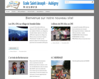 ecole-saint-joseph-aubigny-8211-tel-02
