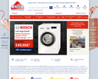 magasins-electromenager-aubigny-sur-nere-magasin-extra
