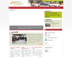 site-officiel-de-la-mairie-de-aubigny-vendeeaccueil