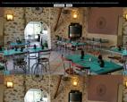 restaurant-pizzeria-creperie-le-bel-arome-aubigny-vendee