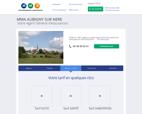 assurances-mma-aubigny-sur-nere-tarifs-devis