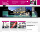 aulnay-conseil-immobilier-agence-immobiliere-a-aulnay-sous-bois