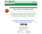 aulnay-fusion-basket-accueil