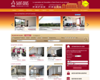 saint-denis-immobilier-agence-immobiliere-a-saint-denis