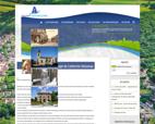 mairie-d-aulnay-sur-mauldre