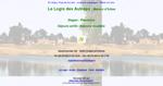 logis-des-aulnays