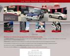 garage-auto-a-mimizan-40-aureilhan-auto-40