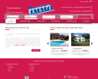 avesnes-immo-l-immobilier-a-avesnes-le