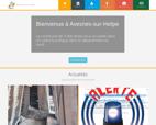 commune-d-avesnes-sur-helpe-59440-accueil