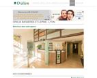 agence-immobiliere-lyon-6eme-oralia-bagneres-et