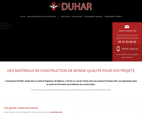 materiaux-de-construction-carrelage-dalle-beton-plaque