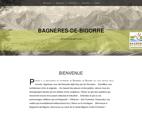 bagneres-de-bigorre-decouverte-du-patrimoine