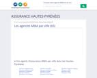 assurance-hautes-pyrenees-trouvez-votre-agence-mma