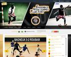 bagneux-futsal-site-officiel-du-club-de