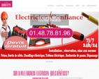 electricien-bagneux-michel-recherche-emploi-electricien