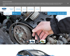 ford-safi-precision-automobiles-page-d-39