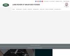 st-maur-des-fosses-votre-concessionnaire-voitures-neuves-et