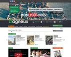 bagneux92-le-site-officiel-de-la-ville