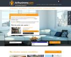 expert-immobilier-arthurimmo-com-arthurimmo-bagnolet-bagnolet
