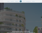 association-des-commercants-de-la-ville-de-bagnolet-l