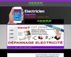electricien-93170-bagnolet-malo-joignable-24h