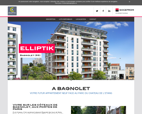 elliptik-un-programme-immobilier-neuf-signe-sogeprom