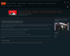comptoir-pieces-automobiles-cpa-bagnolet-93