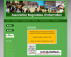 abi-association-bagnolaise-d-information