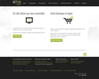 netsim-le-cms-facile-pour-creer-vos-sites-internet