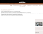 depannage-de-chauffage-clement-jbc-a-bagnols-sur-ceze