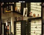 l-opticien-lunettes-en-vue-departement-du-gard-30
