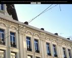 renovation-de-facades-a-bailleul-et-hazebrouck-fjdm