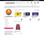 aushopping-shopping-au-centre-commercial-auchan-bretigny-sur-orge