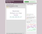 electricien-bretigny-sur-orge-01-82-28