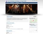 ecole-de-musique-de-bretigny-sur-orge