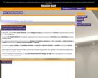 eric-grandon-electricite-electricite-bretigny-sur-orge