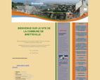 bienvenue-a-bretteville-en-saire-site-officiel