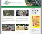 site-officiel-de-bretteville-l-rsquo-orgueilleuse