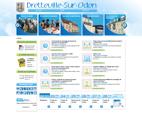 bretteville-sur-odon-site-internet-de-la-commune