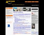 electricien-bruay-la-buissiere-ejf-elec