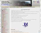 college-jean-mace-de-bruay-sur-l-escaut