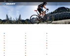 giant-bicycles-official-site