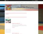 judo-club-bruaysien
