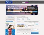 hotel-nord-pas-de-calais-7-hotels