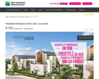 programme-immobilier-cachan-aquaverde-immobilier-neuf-a-cachan-94230