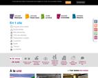 site-officiel-de-la-ville-de-cachan