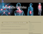 osteopathe-a-canteleu-a-proximite-de-maromme