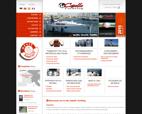 capelle-yachting-transports-de-bateaux-yachts-vedettes